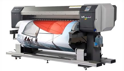 big_ploter_mutoh_valuejet_1604.jpg